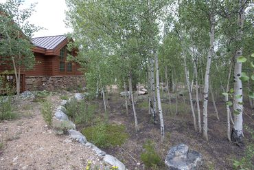 Photo of 7 S RODEO DRIVE S LEADVILLE, Colorado 80461 - Image 21