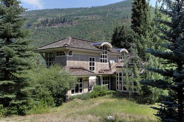 3848 Bridge Road Vail, CO - Image 13