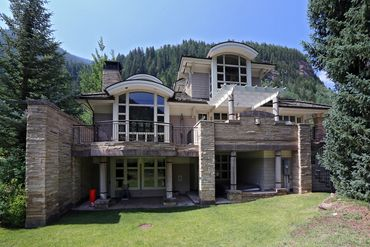 Photo of 3848 Bridge Road Vail, CO 81657 - Image 14