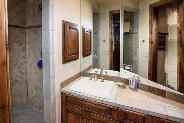 3848 Bridge Road Vail, CO - Image 15
