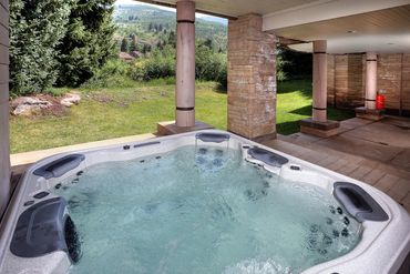 3848 Bridge Road Vail, CO - Image 20