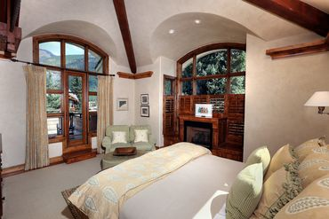 3848 Bridge Road Vail, CO - Image 21