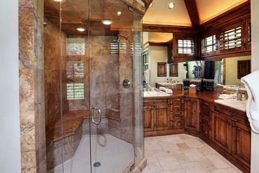 3848 Bridge Road Vail, CO - Image 22