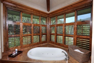 Photo of 3848 Bridge Road Vail, CO 81657 - Image 23