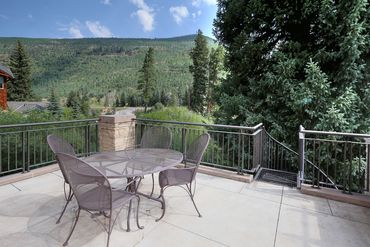 3848 Bridge Road Vail, CO - Image 24