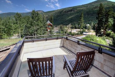 3848 Bridge Road Vail, CO - Image 25