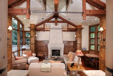 3848 Bridge Road Vail, CO - Image 4