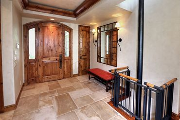 Photo of 3848 Bridge Road Vail, CO 81657 - Image 7