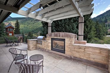 Photo of 3848 Bridge Road Vail, CO 81657 - Image 8