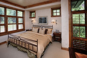 Photo of 3848 Bridge Road Vail, CO 81657 - Image 9