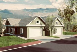 1015 Hawks Nest Lane Gypsum, CO 81637 - Image