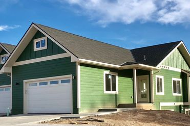 995 Hawks Nest Lane Gypsum, CO 81637 - Image 1