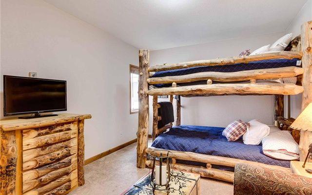 Tyra Iv Riverbend Lodge Condo # 208 - photo 14