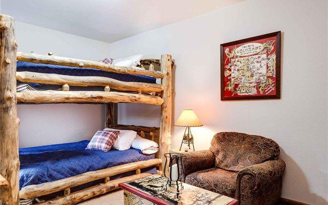 Tyra Iv Riverbend Lodge Condo # 208 - photo 15