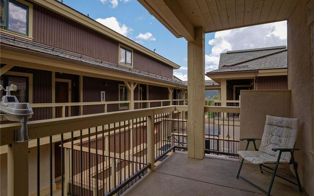 Tyra Iv Riverbend Lodge Condo # 208 - photo 17