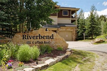 655 Four Oclock ROAD # 208 BRECKENRIDGE, Colorado - Image 3