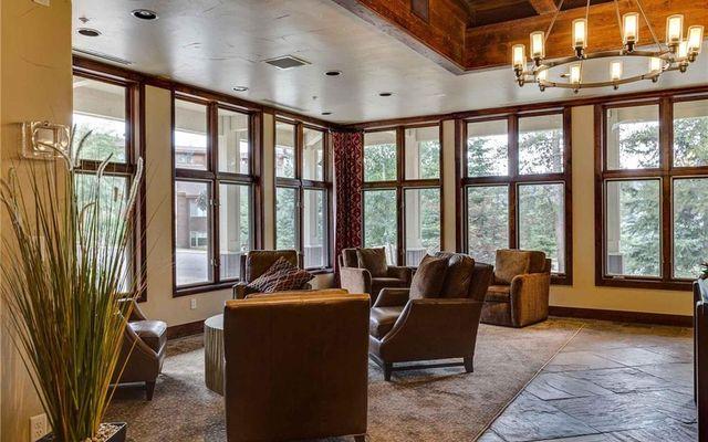 Tyra Iv Riverbend Lodge Condo # 208 - photo 20
