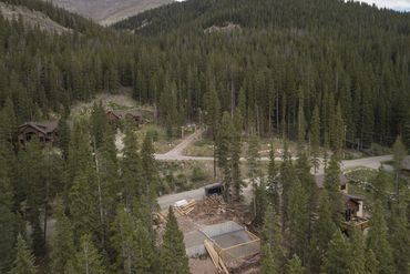 502 Doris DRIVE BRECKENRIDGE, Colorado - Image 5