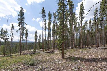 0204 Barton Way BRECKENRIDGE, Colorado 80424 - Image 1