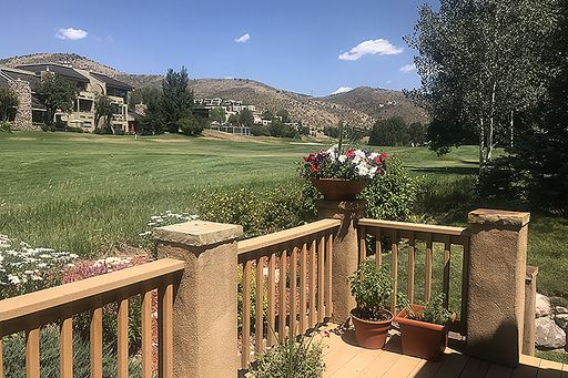 32 June Creek Road Edwards, CO 81632 - Image 2