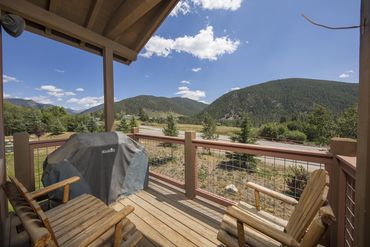 Photo of 54 Antlers Gulch ROAD KEYSTONE, Colorado 80435 - Image 14