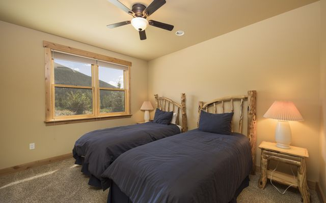54 Antlers Gulch Road - photo 14