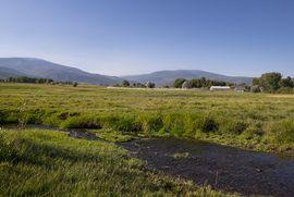 803 Cottonwood Pass Road Gypsum, CO 81637 - Image