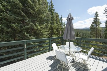 227 S FULLER PLACER ROAD S # 6 BRECKENRIDGE, Colorado - Image 13