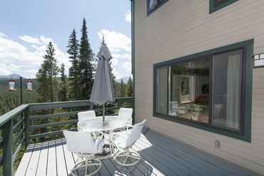 227 S FULLER PLACER ROAD S # 6 BRECKENRIDGE, Colorado - Image 15