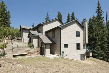227 S FULLER PLACER ROAD S # 6 BRECKENRIDGE, Colorado - Image 23