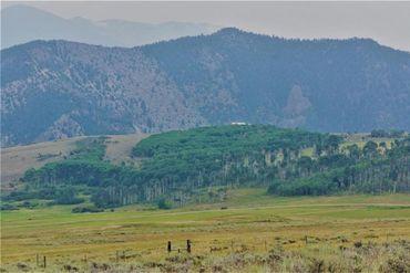 TBD Spring Creek Ranch ROAD SILVERTHORNE, Colorado - Image 3
