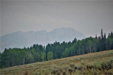 TBD Spring Creek Ranch ROAD SILVERTHORNE, Colorado - Image 4