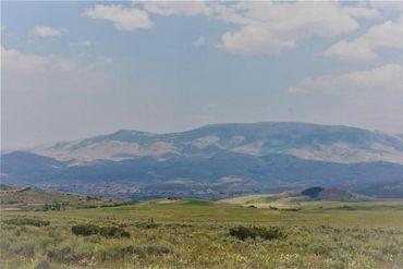 TBD Spring Creek Ranch ROAD SILVERTHORNE, Colorado - Image 5