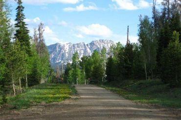 TBD Spring Creek Ranch ROAD SILVERTHORNE, Colorado - Image 9