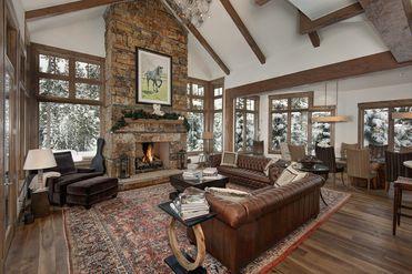 131 Windwood CIRCLE BRECKENRIDGE, Colorado 80424 - Image 1
