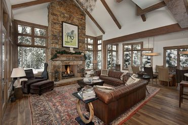 131 Windwood CIRCLE BRECKENRIDGE, Colorado 80424 - Image 1