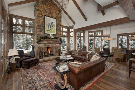 131 Windwood CIRCLE BRECKENRIDGE, Colorado 80424 - Image 2