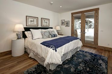 131 Windwood CIRCLE BRECKENRIDGE, Colorado - Image 11