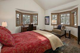 131 Windwood CIRCLE BRECKENRIDGE, Colorado 80424 - Image 13