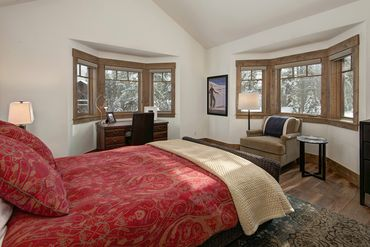 131 Windwood CIRCLE BRECKENRIDGE, Colorado - Image 13