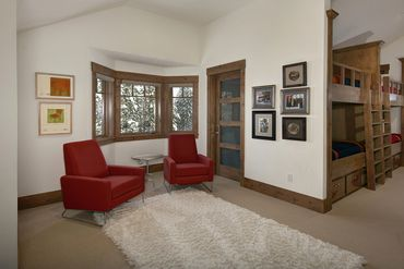 131 Windwood CIRCLE BRECKENRIDGE, Colorado - Image 15