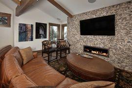 131 Windwood CIRCLE BRECKENRIDGE, Colorado 80424 - Image 17
