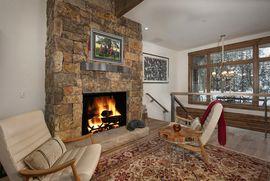 131 Windwood CIRCLE BRECKENRIDGE, Colorado 80424 - Image 19