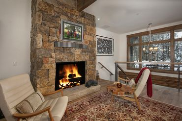 Photo of 131 Windwood CIRCLE BRECKENRIDGE, Colorado 80424 - Image 19