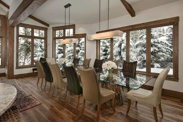131 Windwood CIRCLE BRECKENRIDGE, Colorado - Image 5