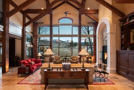 445 Rolling Hills Drive Edwards, CO 81632 - Image 1