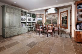 445 Rolling Hills Drive Edwards, CO 81632 - Image 11