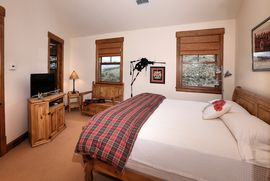 445 Rolling Hills Drive Edwards, CO 81632 - Image 17
