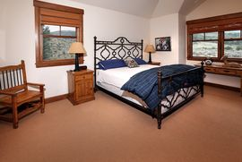 445 Rolling Hills Drive Edwards, CO 81632 - Image 19