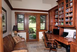 445 Rolling Hills Drive Edwards, CO 81632 - Image 20